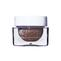PERFECT EYE EYEBROW POMADE 4938 SOFT BROWN