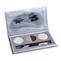 PERFECT EYE EYEBROW BEAUTY KIT 4930 DARK BROWN ALE -50%