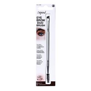 PERFECT EYE EYEBROW DUO BRUSH 4956