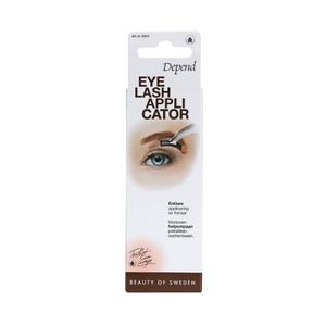 PERFECT EYE EYELASH APPLICATOR