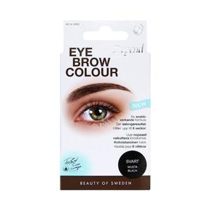 PERFECT EYE EYEBROW COLOUR 4900 MUSTA
