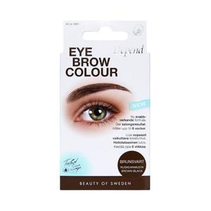 PERFECT EYE EYEBROW COLOUR 4901 MUSTANRUSKEA