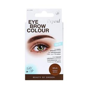 PERFECT EYE EYEBROW COLOUR 4903 RUSKEA