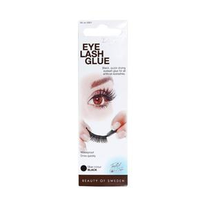 PERFECT EYE EYELASH GLUE MUSTA