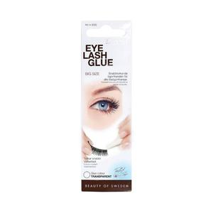 PERFECT EYE EYELASH GLUE NATURAL 7g